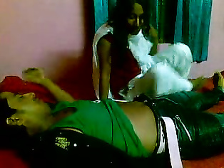 Indian College Girl BJ - Movies. video3porn3