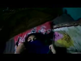 Shy Indian Girl Boobs - Movies.