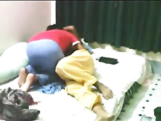 College Couple From Bihar - Movies. video2porn2