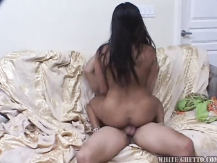 very sexy, so sensuous it felt like that was just for me