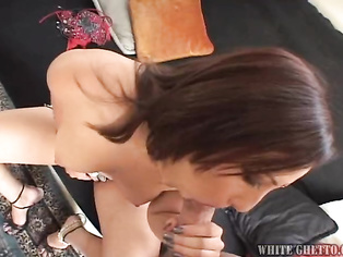 love the way Indian girls licking and sucking the nipples