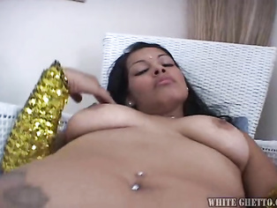 licking n fucking an indian bush pussy crazy thrilling sex