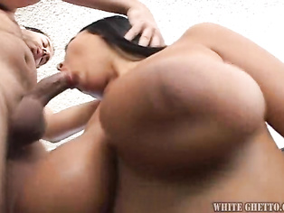 I'd love to watch my fiancee lose her virginity like this