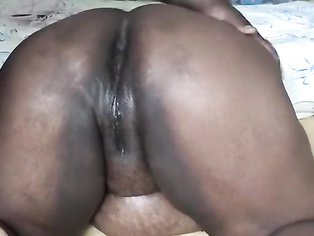 Aunty Big Ass Licked.