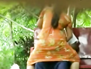 Desi bhabi outdoor free porn sex with neighbor.
