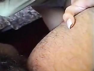Desi College Girl Tits Show.