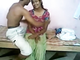 Hemlatha homemade sex with boyfriend full video.