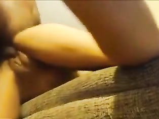 Hot anal sex with cousin during vacation leaked MMS.