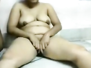 Indian bhabi fucked by neighbor wearing mask leaked mms.