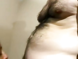 did show some cum release but not anough as a fuck may do