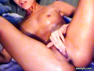 Wow what an amazing pussy I could lick her all day long