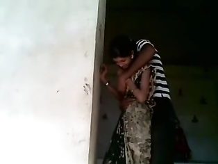 today also i watched this video again ' jerked my selff,