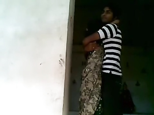 to grab those hips and kiss all over her belly and tits