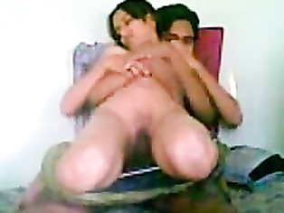 sweet mouth, perfect tits and pussy, pretty face  perfect fucktoy