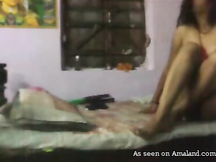 sexy paki girls need big white cock and we love giving it to them