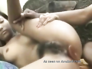 more more more, amazing vid, would love to see more of this girl