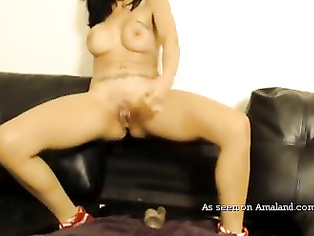 Indian cam babe squirting.