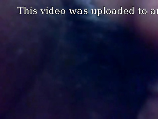 damn, this video so hot, very good fuck her, she have nice pussy