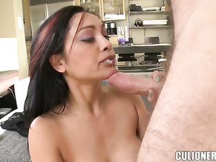 A hot and heavy scene with an incredible woman you wont want to miss.