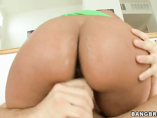 He fucked her so good that Priya squirted all over his cock.