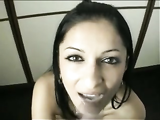 Pretty Indian Compilation.