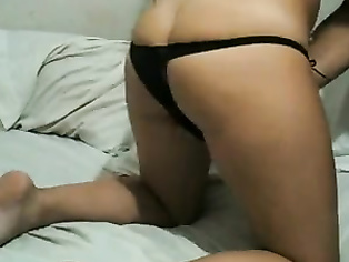 Divorced Bhabhi Sex With Bro In Law.