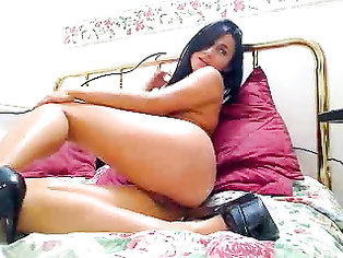 Indian Babeb On Live Sex Cam.