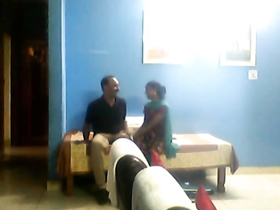 Indian Men Fucking Her Young Sali In Absence Of His Wife.