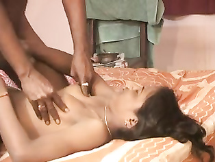 Awesome need more indian girls with more white guys please
