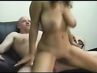 Tight little pussy, sexy little asshole, Great little video