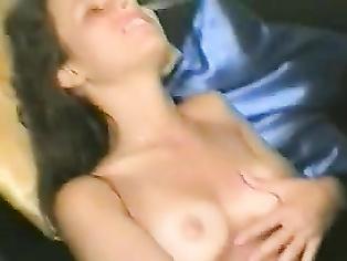 indeed my friend that milf is one horny lady don't you think