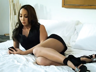 Katsuni You And Us.
