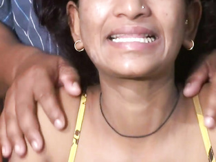 Indian Babe Nelo And Lovly Cock Feroze (HD).