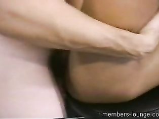 Wow she is so good sucking like that and taking all the cum
