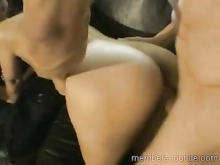 Need to see more indian girls taking white dick in their mouth