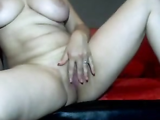 Thank for sharing this hot epic video, ahm so made me so horny