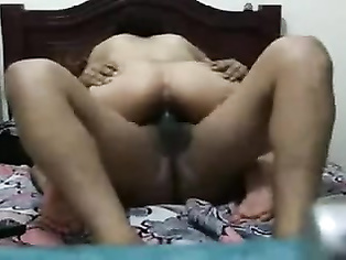 she is amazing, i wish to fuck her threesome with her husband