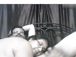 Indian cougar lovers Webcam three.