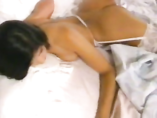 would love to see that ass in one of them long indian dresses