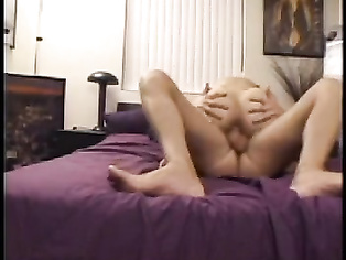indian slag sucking a white mans cock, just the way it should be