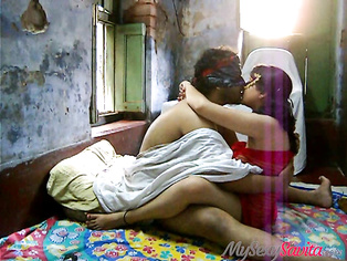 When you want some hot amateur action with some natural looking beauties you go right for the Indian Amateur Couples.