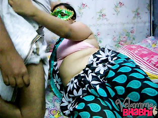 Watch and enjoy as Indian porn couple indulge their exhibitionist desires and seasoned sexvid pairs sharpen on camera performing skills for the sheer joy of being watched in the most intimate of sex acts.