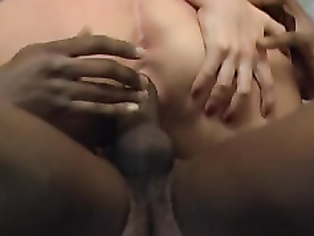 BBC Sex on the Floor