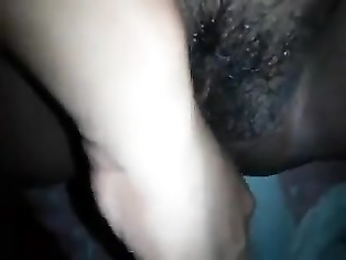DESI AUNTY ASS FUCK BY YOUNG COCK