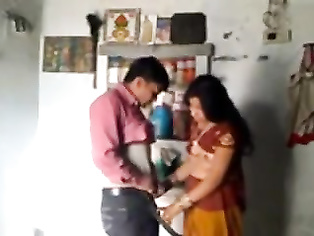 tamil housewife and husband friend
