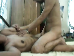 Tamil Pretty In The Best Indian Home-Made Sex Vid