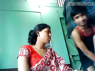 Tamil boy fuck a wife