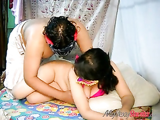 savita bhabhi desi gf making love with her man ashok