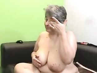 Tamil Mommy