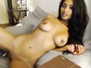 Bhoomi Patel Webcam Session 2